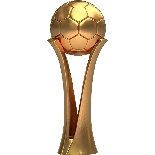 Grand Cup